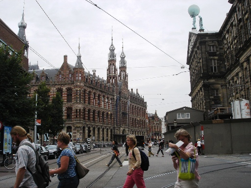 010_070813_to_15_amsterdam_084