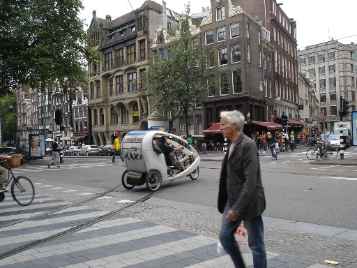 011_070813_to_15_amsterdam_085