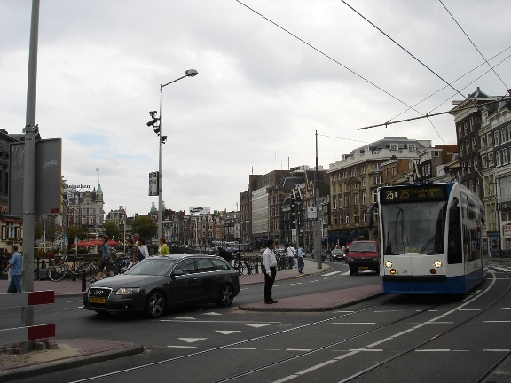 012_070813_to_15_amsterdam_086