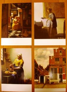 012_070814_amsterdam_museum_002