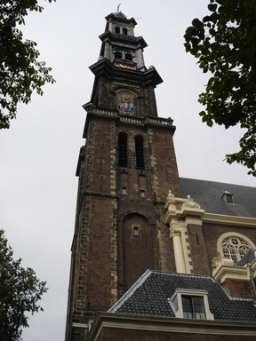 014_070813_to_15_amsterdam_088