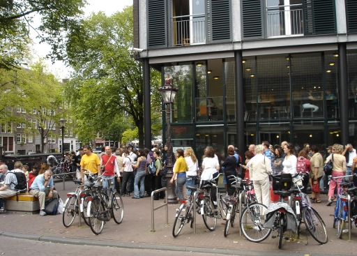 017_070813_to_15_amsterdam_094