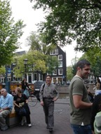 019_070813_to_15_amsterdam_096
