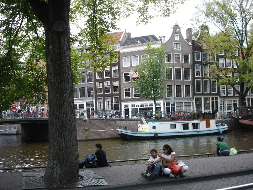 020_070813_to_15_amsterdam_097