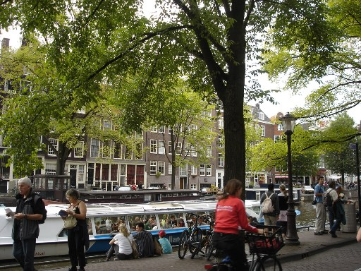 022_070813_to_15_amsterdam_099