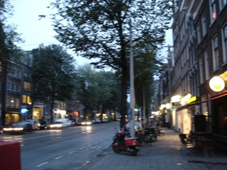006_070813_to_15_amsterdam_110