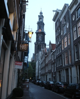007_070813_to_15_amsterdam_111