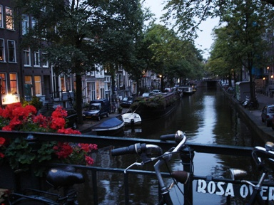 008_070813_to_15_amsterdam_112