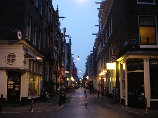 011_070813_to_15_amsterdam_117