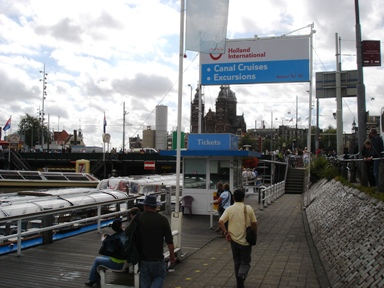 001_070813_to_15_amsterdam_122
