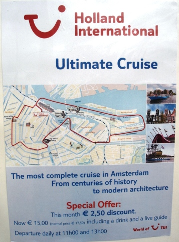 002_070813_to_15_amsterdam_127