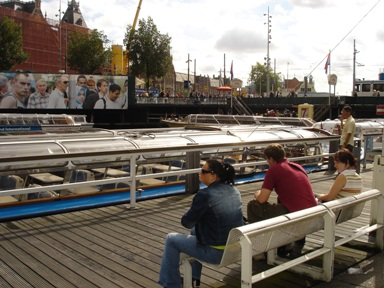 003_070813_to_15_amsterdam_124