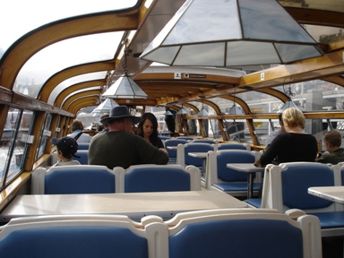 004_070813_to_15_amsterdam_128