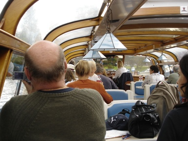 006_070813_to_15_amsterdam_157