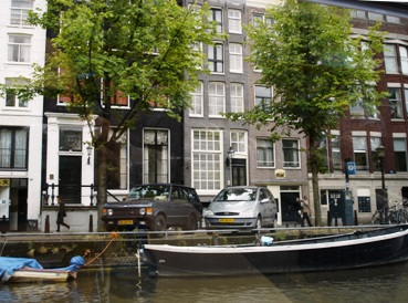 007_070813_to_15_amsterdam_134