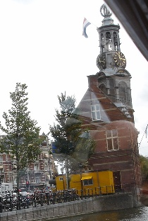 008_070813_to_15_amsterdam_138