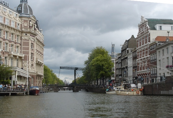 009_070813_to_15_amsterdam_141