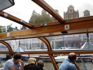 010_070813_to_15_amsterdam_142