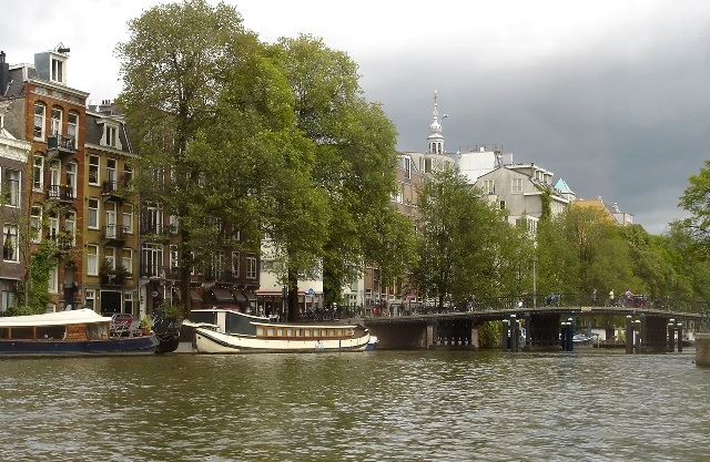 011_070813_to_15_amsterdam_144