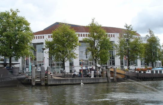 012_070813_to_15_amsterdam_145_2