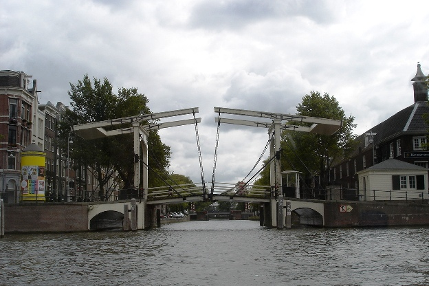 013_070813_to_15_amsterdam_150