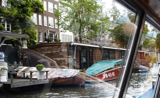 014_070813_to_15_amsterdam_152