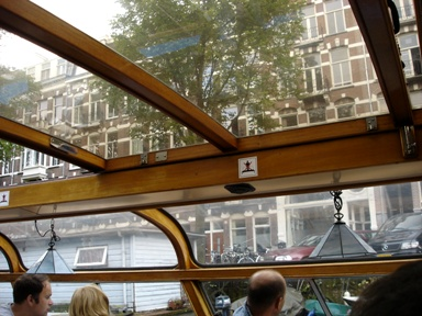016_070813_to_15_amsterdam_154