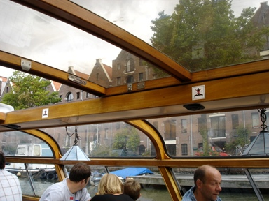 019_070813_to_15_amsterdam_163