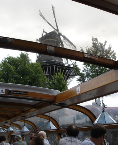 022_070813_to_15_amsterdam_170