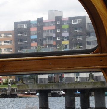 025_070813_to_15_amsterdam_187