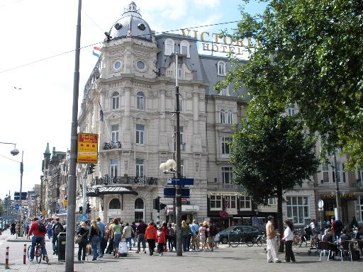 031_070813_to_15_amsterdam_204