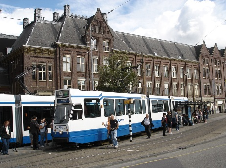 038_070813_to_15_amsterdam_205