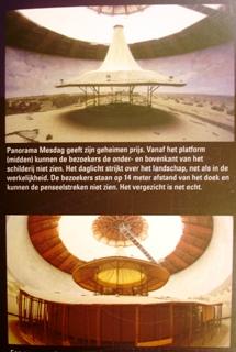 012_009_070817_den_haag_museum_006