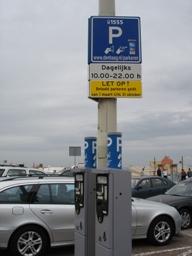 009_parking_01_dsc07579