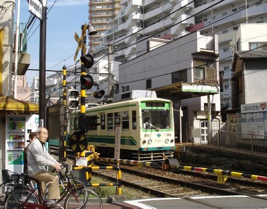 013_koushinduka_0701020_026