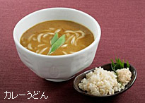 0161curry_udon_konaya