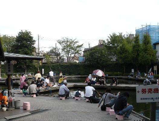 045_tsuribori_1da_0701020_088