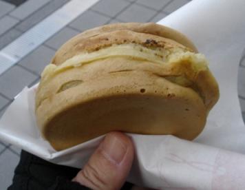 054_imagawayaki_0701020_105