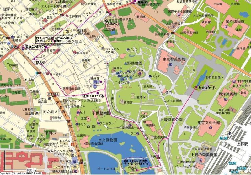 060325_1yanaka_pota_route_map_