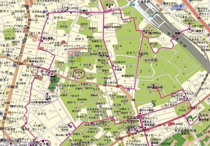 060610_060325_yanaka_pota_route