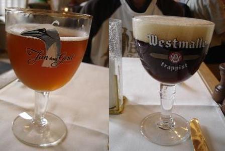 002_beer