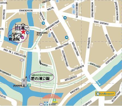 0002_brugge_map_02