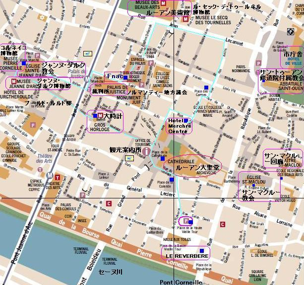 0001_rouan_city_central_map