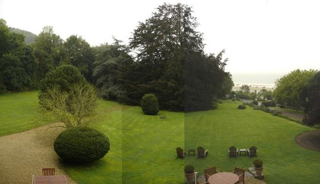 040_garden_of_le_manoir_du_butin