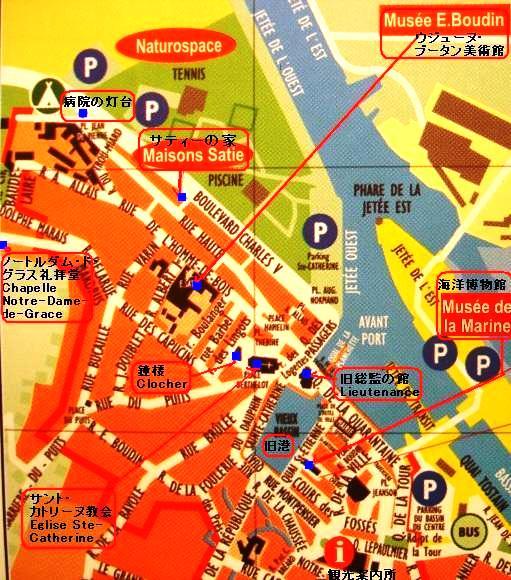 001_honfleur_map_070824_honfleur_pl