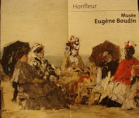 094_boudin_museum_leafet_070824_but