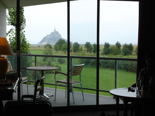 012_view_from_the_room_inside_monts