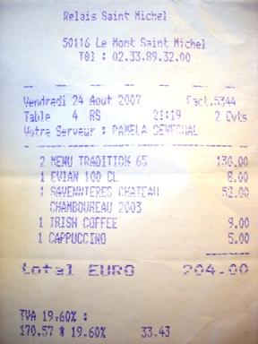 0001_070824_restaurant_at_relais_sa