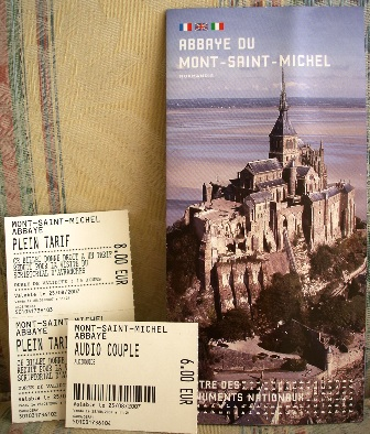 001_070825_mont_saint_michel_ticket