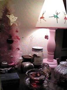 071221_1539_aroma_christmas